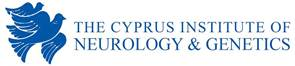 Cyprus Intitute Of Neurology and Genetics